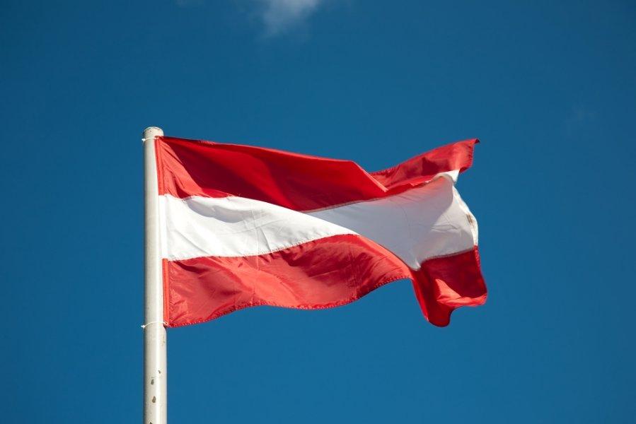 Австрия выбирает