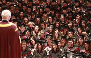 студенты из Азербайджана