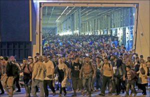 вступление в ЕС балканских стран