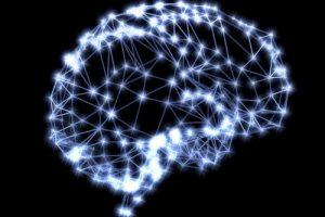 Оптические нейронные сети