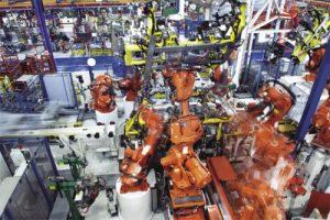 система искусственного интеллекта