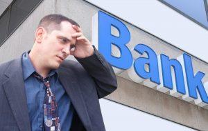 ТОП надежных банков
