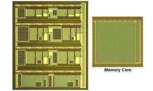 новый тип памяти