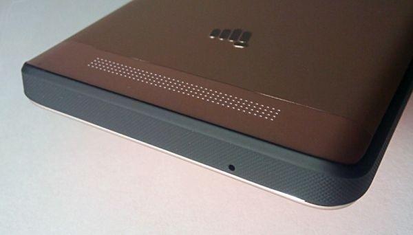 Micromax Q4260
