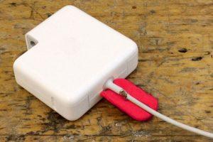 кабель для зарядки iPhone