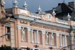 Международный Коммерческий Банк понизил ставки по вкладам в рублях