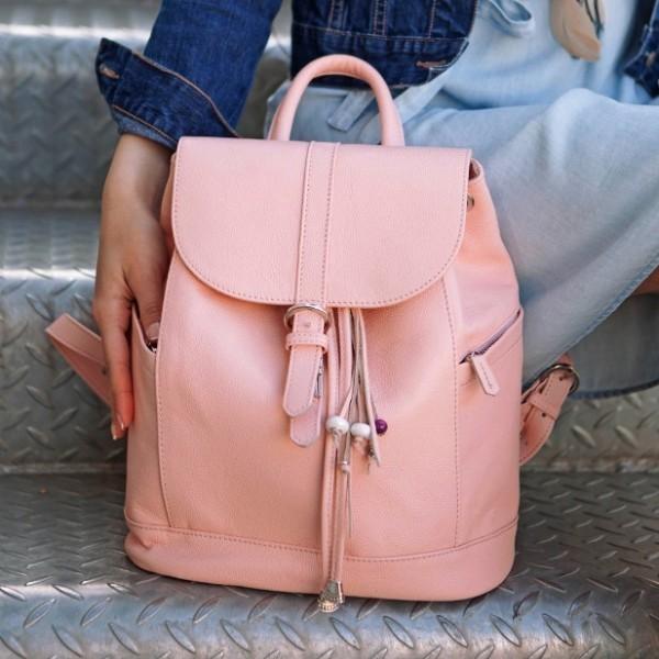 продлить жизнь вашей сумке