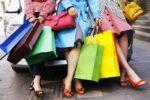 Спроси у смартфона: 6 полезных cервисов шопинга