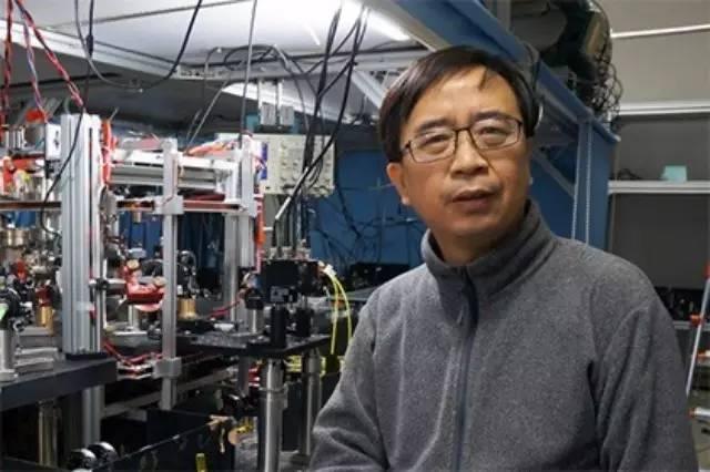 Китайские ученые провели телепортацию