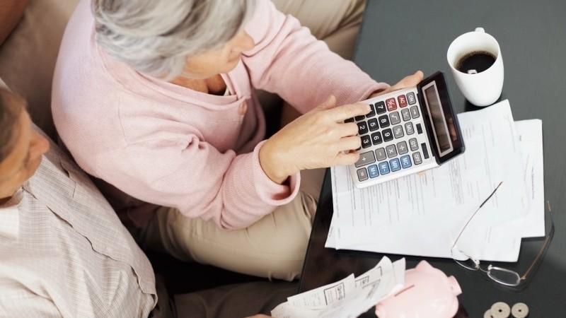 когда ждать перемен с пенсиями