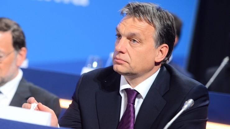 рост иностранного влияния на Балканах