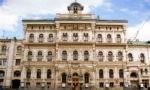 При реконструкции Политехнического музея обнаружили коррупционную схему