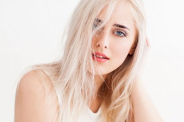 способы продлить цвет волос