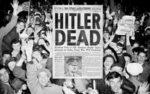 Секреты Гитлера, которые не разгаданы до сих пор