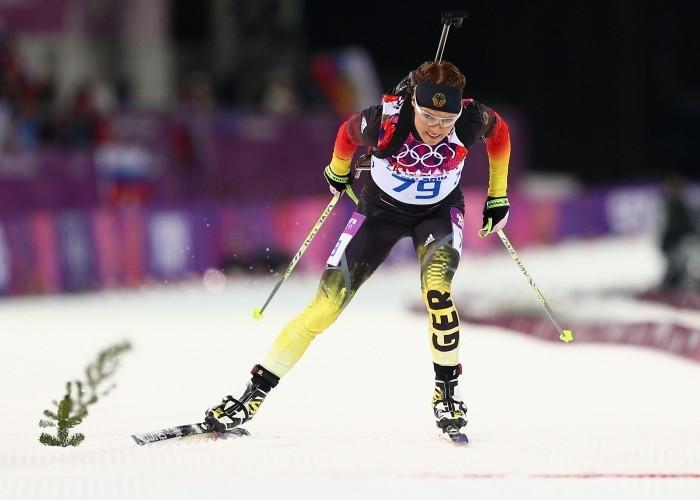 аннулированы результаты олимпиады