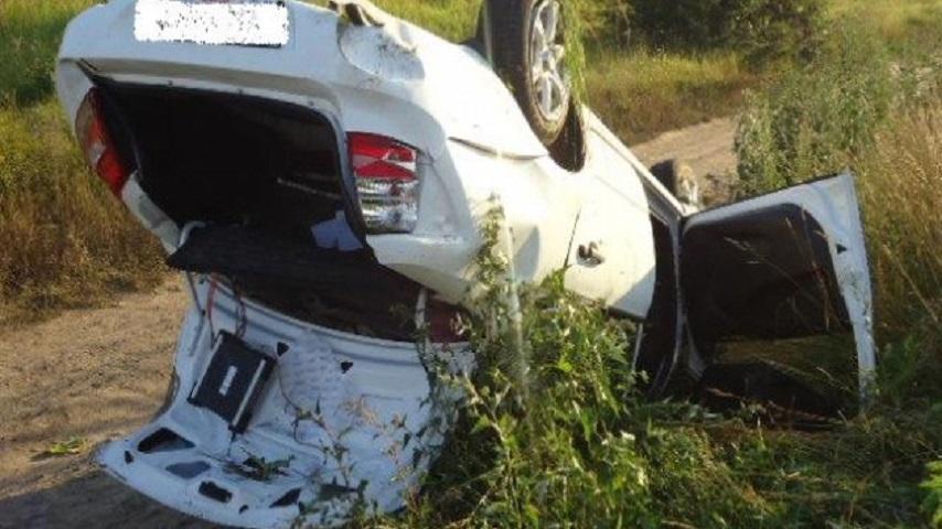 дорожно-транспортная авария в пгт. Делятин