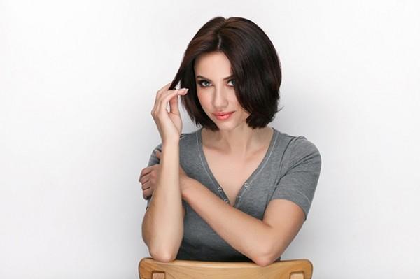 продлить цвет волос