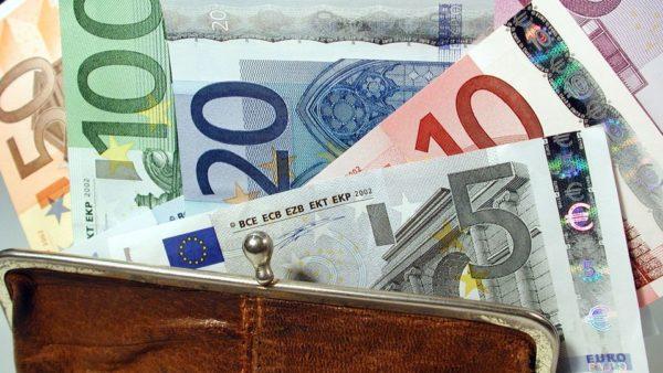 Финансовая система Латвии
