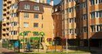 Где в Украине дешевле всего снимать жилье