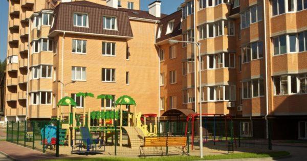 снимать жилье в Украине