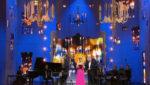 «Романтика романса» приглашает на съёмки 14 и 15 апреля