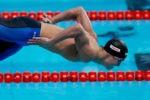 Россияне выступили лучше всех на ЧЕ по летним видам спорта