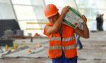 В Германии могут открыть рынок труда для украинцев