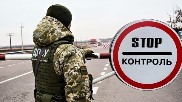 деятельность батальона боевиков «Восток»