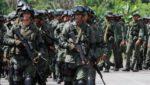 США обещают выдворить российских военных из Венесуэлы