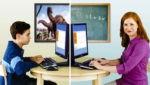 Разница между дистанционным и онлайн-обучением — есть ли она?