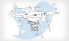 Samsung запатентовала дрона в форме НЛО