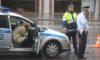 В Москве разбилась экс-супруга губернатора Чукотки