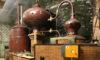Смертельный «бизнес»: украинка умерла от испарений при варке самогона